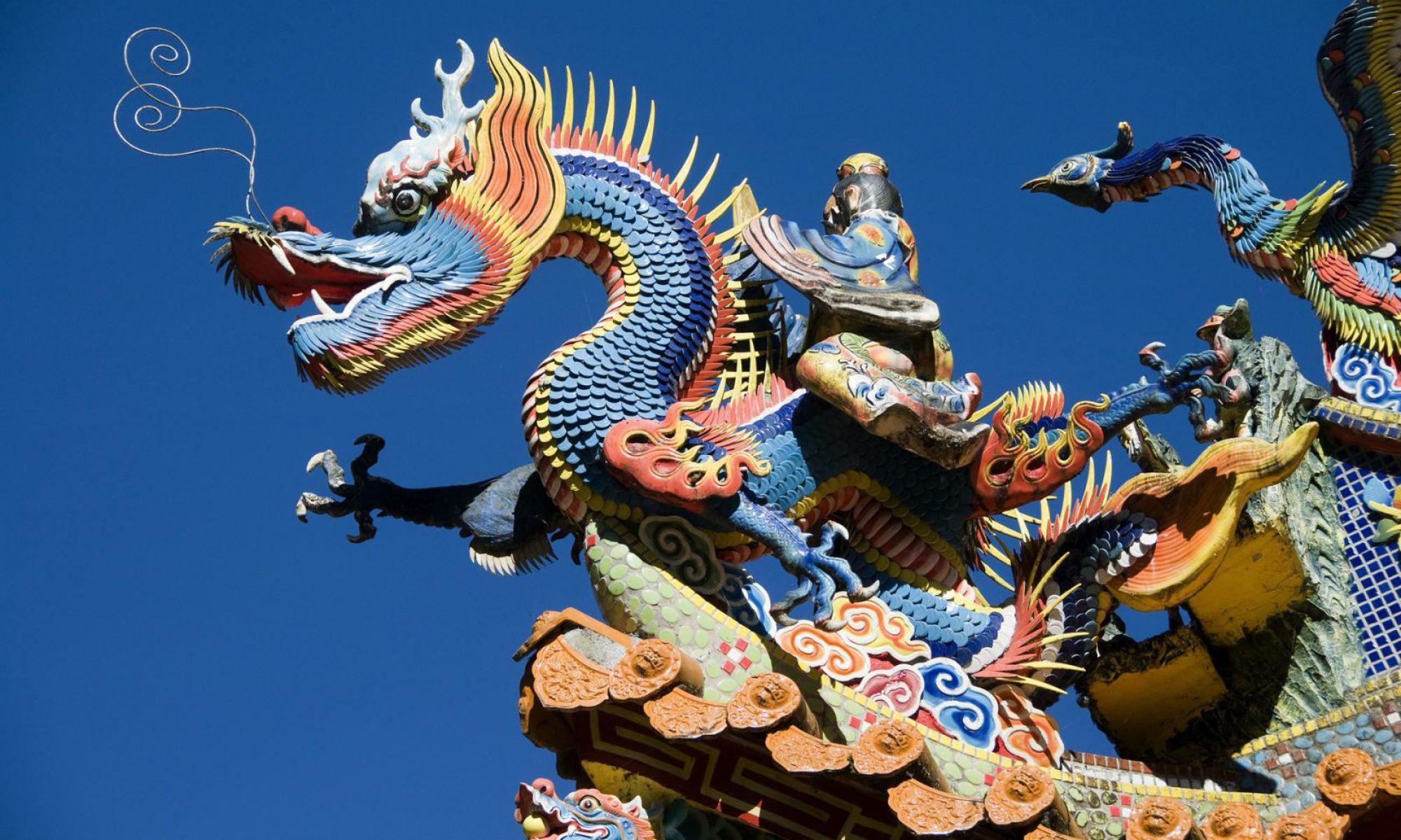 阿拉巴馬州中區華人協會